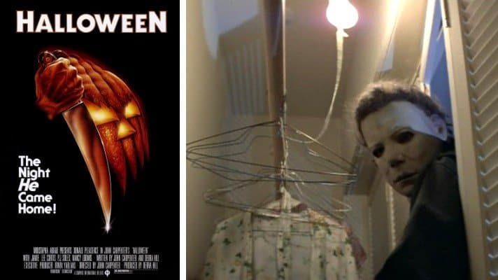 halloween movie 1978