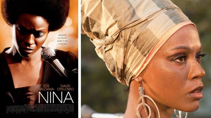 nina movie 2016
