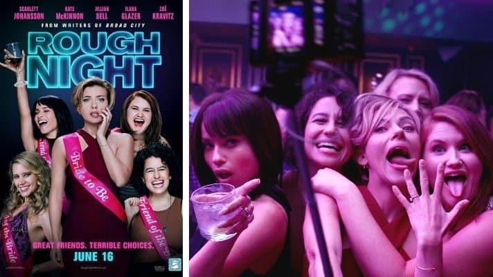 rough night 2017 movie