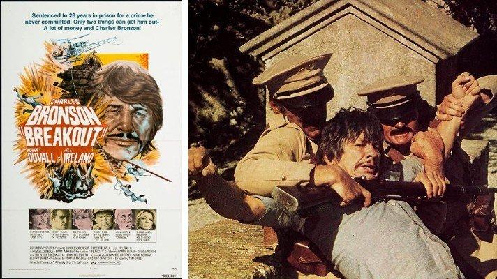 breakout film 1975