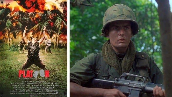 platoon movie 1986 oliver stone