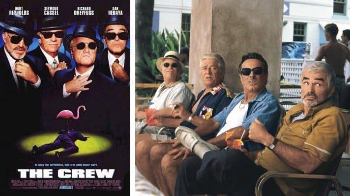 the crew movie 2000